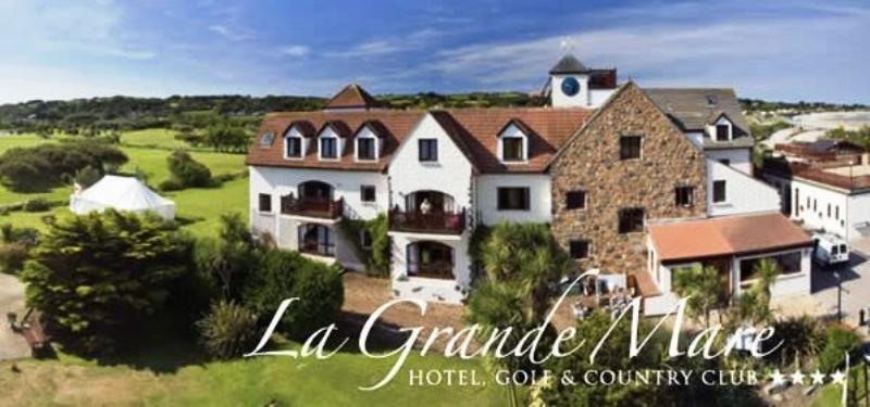 La Grande Mare Hotel