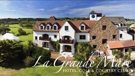 La Grande Mare Hotel Local Gem