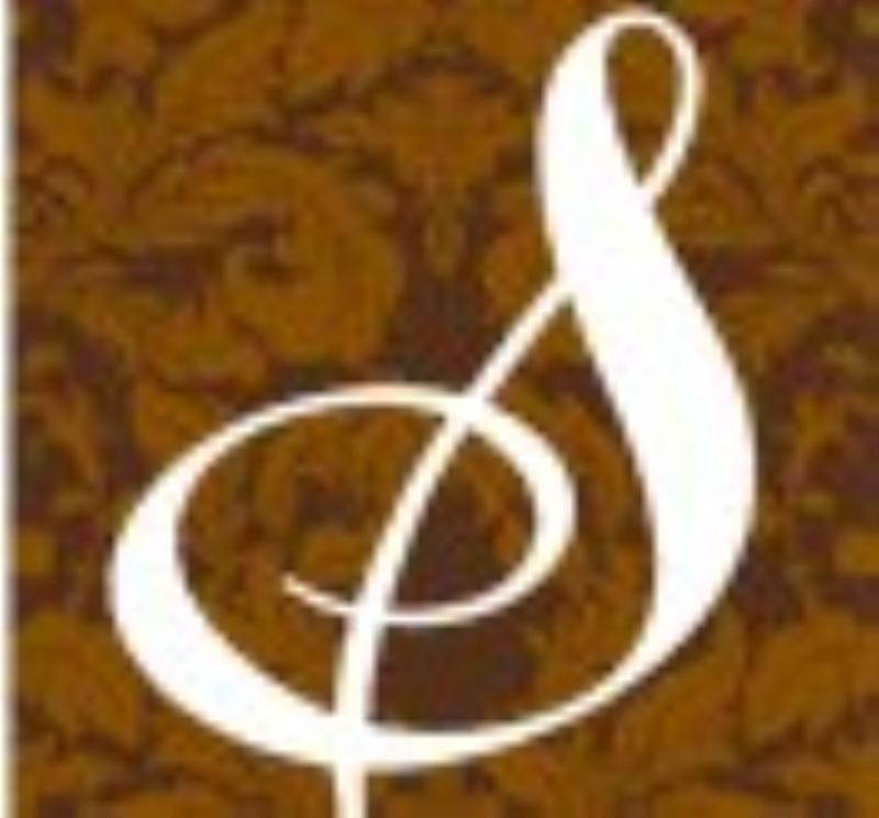 Cafe Symphony