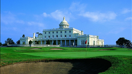 Humphry�s at Stoke Park