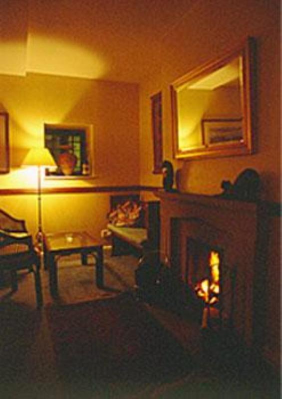 Roade House Restaurant & Hotel