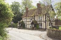 The Boar's Head Ardington