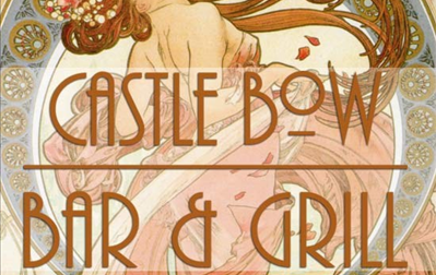 Castle Bow Restaurant
