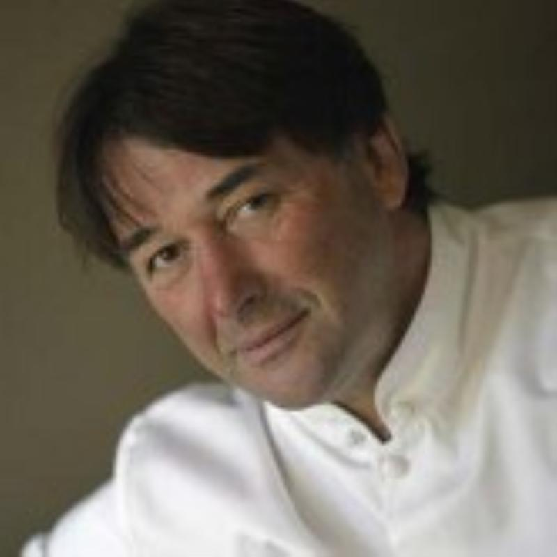 Jean-Pierre Vigato