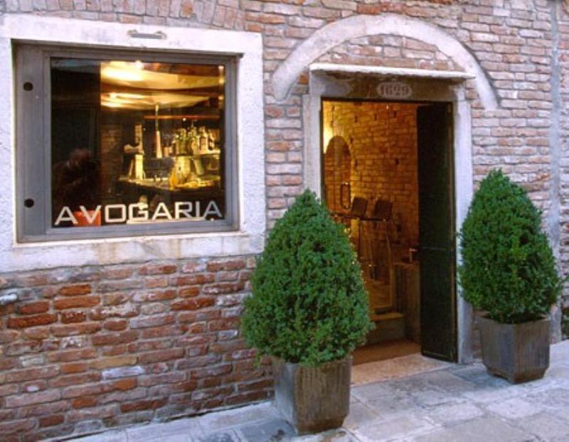 Avogaria Locanda & Restaurant
