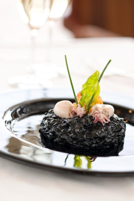 Do Leoni Restaurant