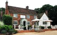 The Fox Harpenden