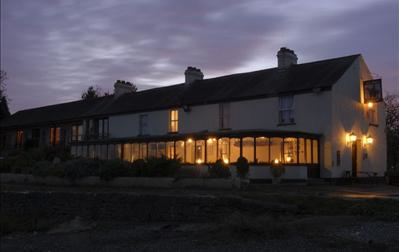 Bay Horse Inn