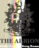 The Albion Clifton