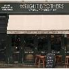 Image of Wright Brothers Oyster & Porter House