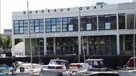 Bordeaux Quay