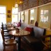 Image of Ginger Bistro