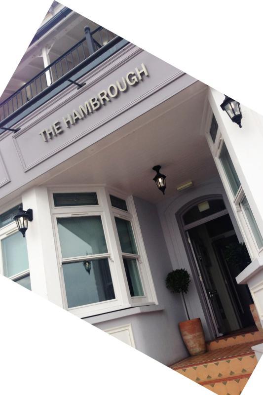 The Hambrough