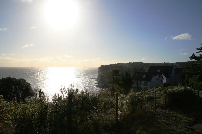 The Coastguard St Margaret's Bay