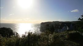The Coastguard - St Margaret's Bay