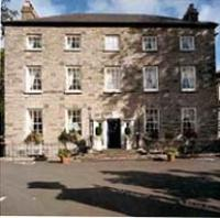 Leixlip House Hotel