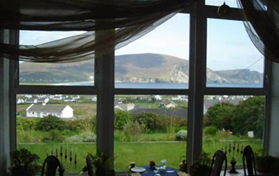 Ferndale Restaurant & Guest House