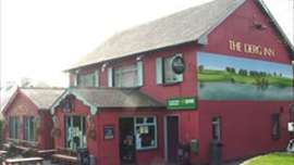 The Derg Inn
