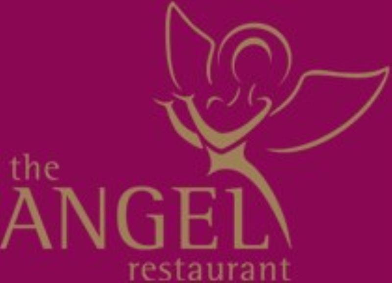 The Angel Restaurant