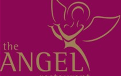 The Angel Restaurant