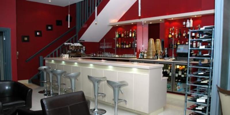 Mango Lounge Windsor