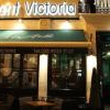 Image of Restaurant Victoria by Raymond McArdle