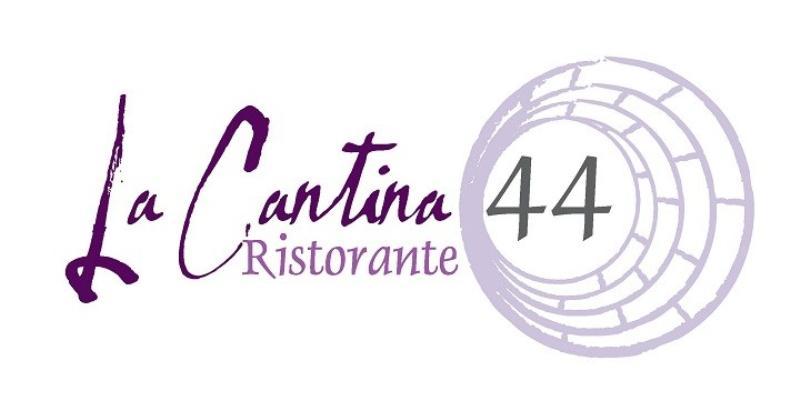 La Cantina 44
