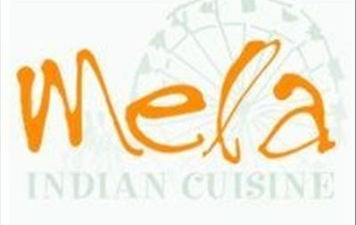 Bombay Mela