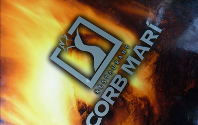 Corb Mari