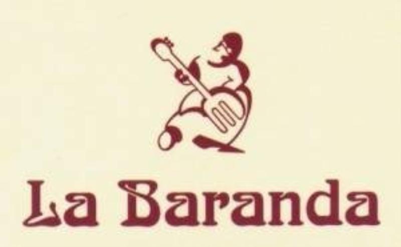 La Baranda Palma
