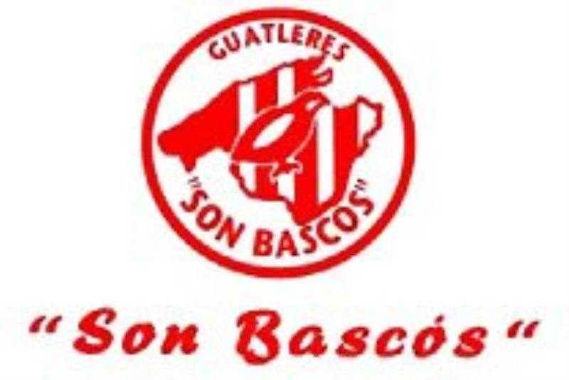 Son Bascos Montuiri