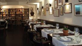 Misa Brasserie