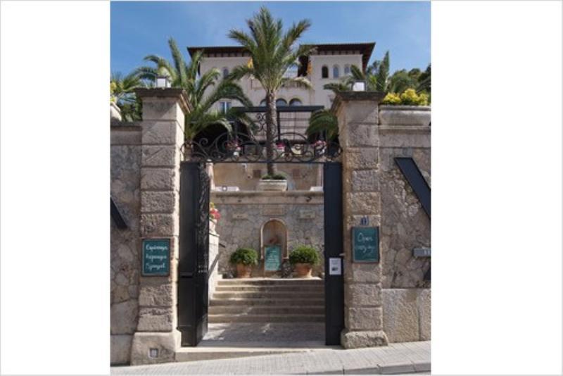 Villa Italia Port d'Andratx