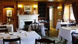 The Meikleour Arms Hotel & Restaurant