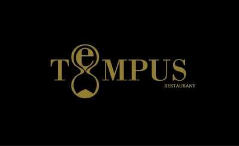 Tempus Restaurant, The Palace Hotel