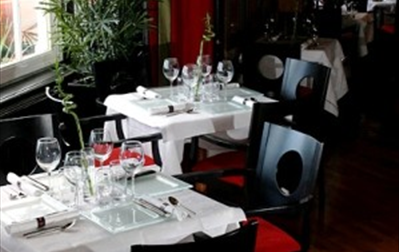 Best Western Roker Hotel, Tavistock Retro Italia