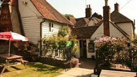 The Cock Horse Inn