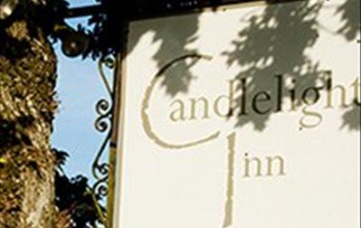 Candlelight Inn