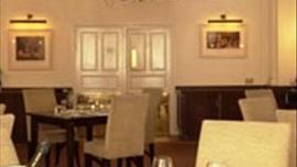 The WinePress Restaurant