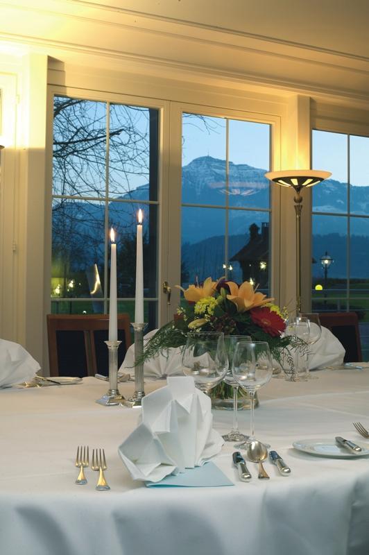 Hotel Restaurant Waldheim, Risch