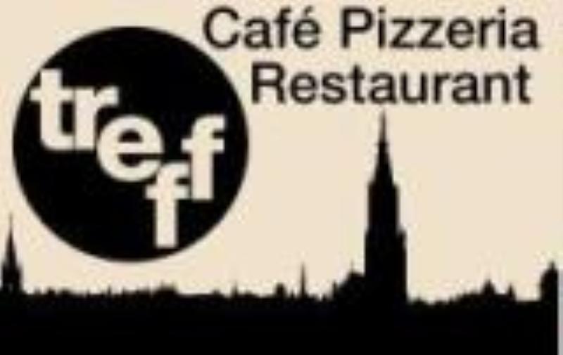 Pizzeria Treff, Bern