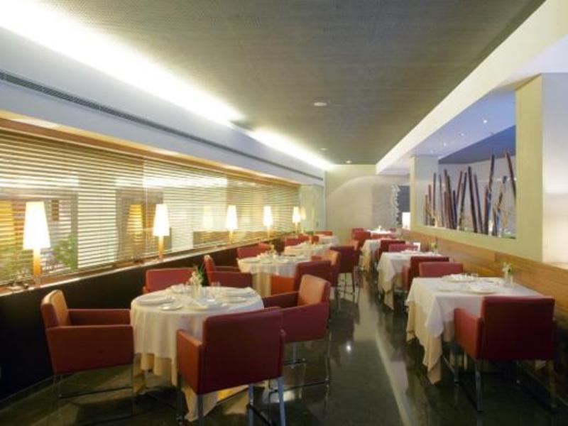 Interior, Pelai, Barcelona, Espa�a