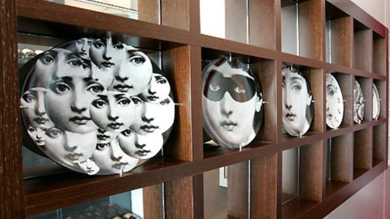 Atelier im Galerie Design Hotel Bonn