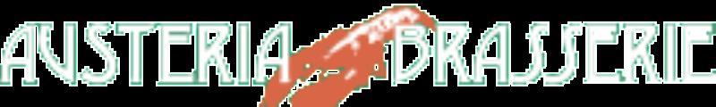 Logo von Austeria Brasserie Logo of Austeria Brasserie