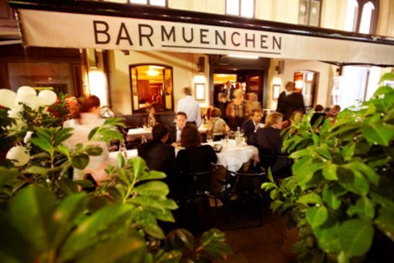 Bar Muenchen, M�nchen, Altstadt-Lehel