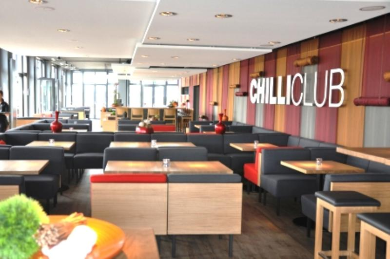 Chilli Club Bremen