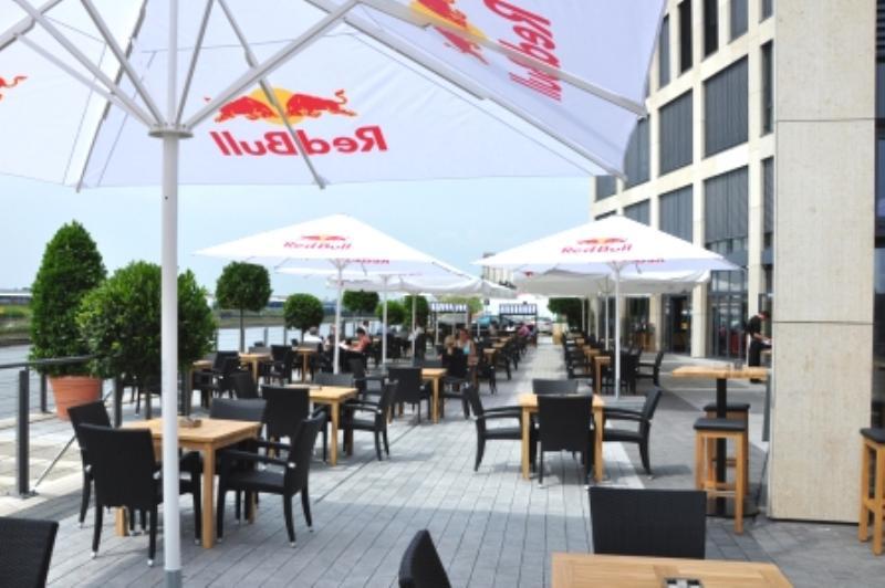 Chilli Club Bremen