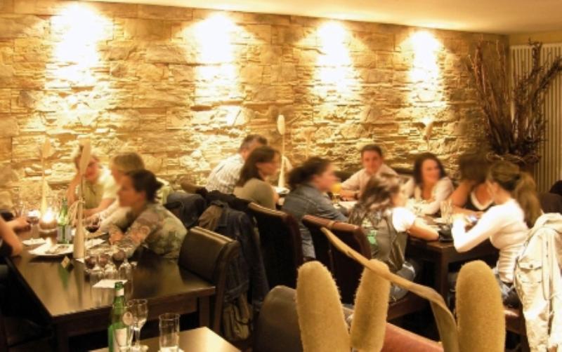 Citro Lounge - Restaurant - Bar, Langenfeld, Solingerstraße