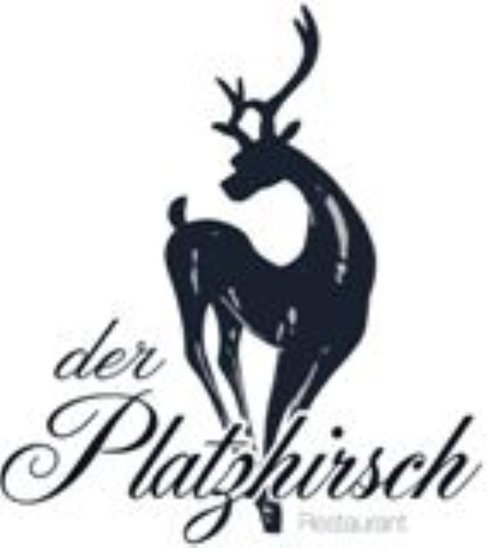 Der Platzhirsch, Berlin, Mitte, Arkonaplatz
