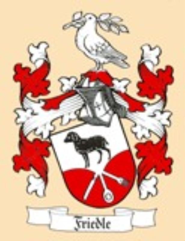 Gasthof Schwarzes Lamm, Rothenburg ob der Tauber